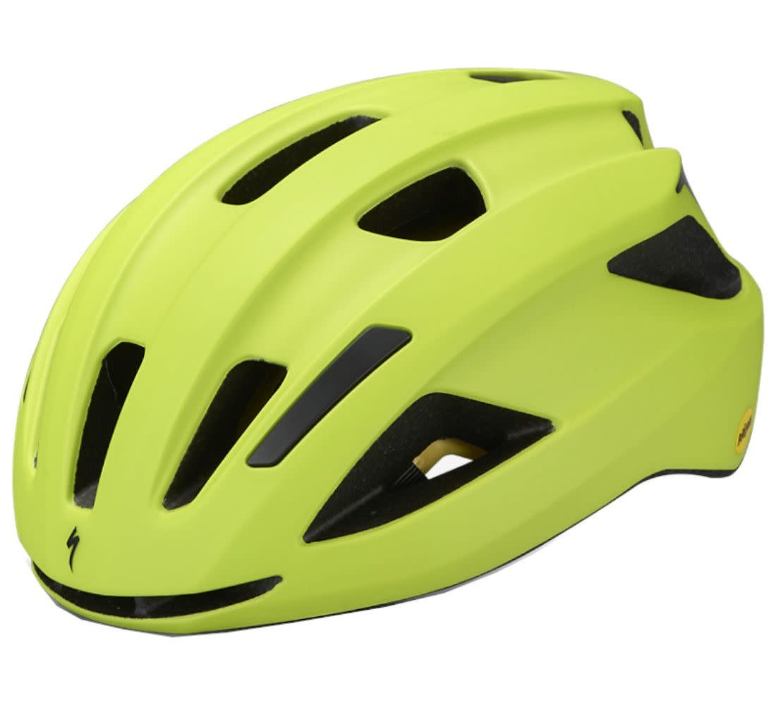 Specialized Helmet Align II MIPS S/M Hyperviz