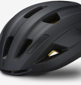 Specialized Helmet Align II MIPS XL Black