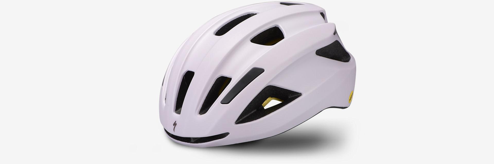 Specialized Helmet Align II MIPS M/L Satin Clay