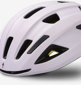 Specialized Helmet Align II MIPS XL Satin Clay