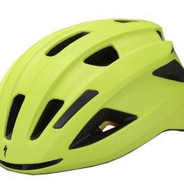 Specialized Helmet Align II MIPS M/L Hyperviz