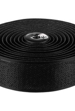 Lizard Skins Bar Tape DSP 3.2mm Black
