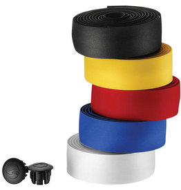 Giant Bar Tape Assorted