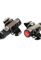 Look Clipless Pedals Look S-Track MTB