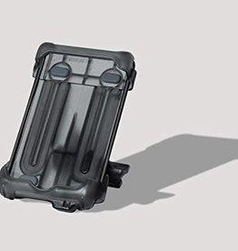 Phone Holder Handlebar mount