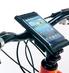 Phone Holder DRiKASE