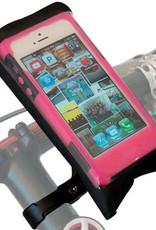 Phone Holder DRiKASE w/Bracket