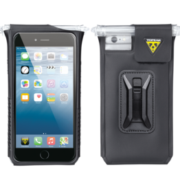 Phone Holder Drybag iPhone 6/6s/7/8Plus