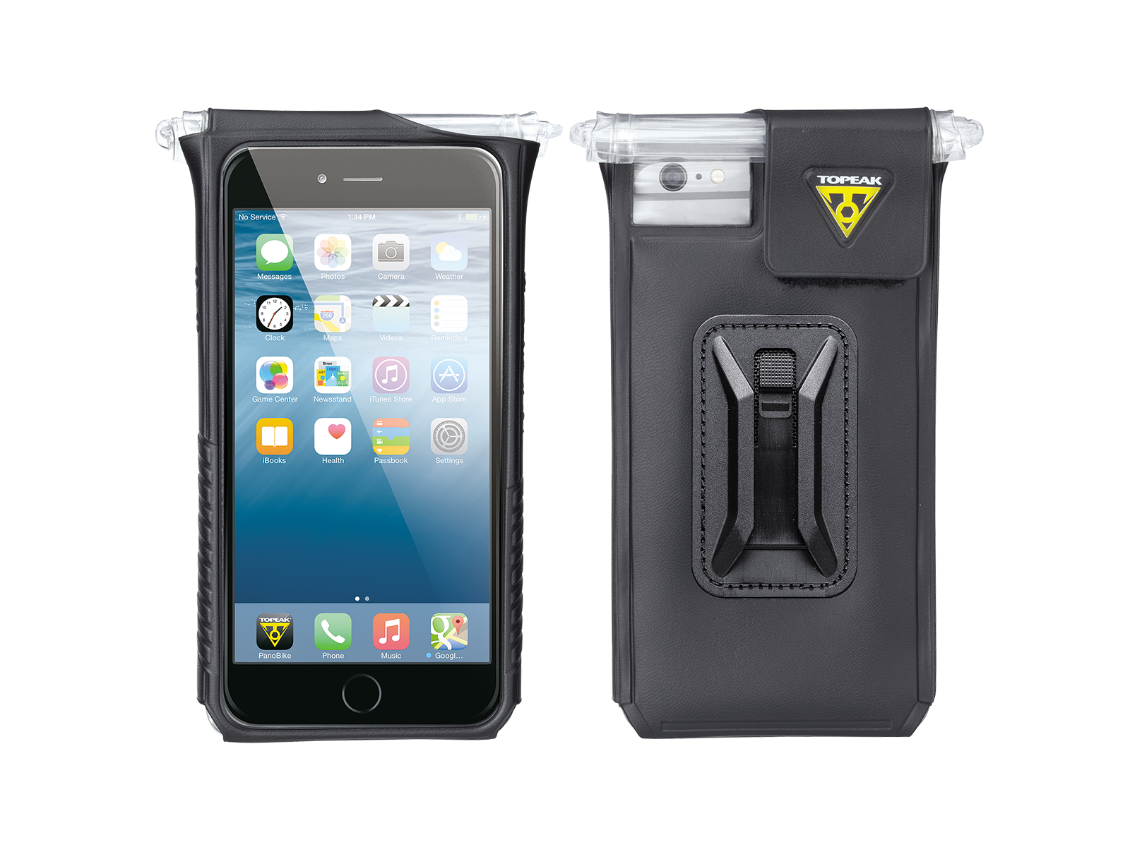 Phone Holder Drybag iPhone 6/6s/7/8Plus