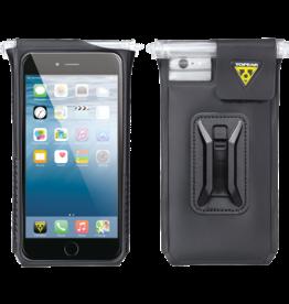 Phone Holder Drybag iPhone 6/6s/7/8