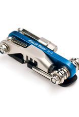 IB-3C I-Beam Mini Multi Tool