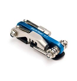 Park Tool IB-3C I-Beam Mini Multi Tool