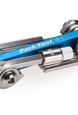 Park Tool IB-2 I-Beam Mini Multi Tool