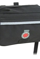 Handlebar Bag MD Black