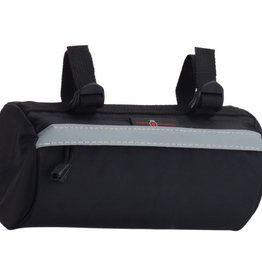 Handlebar Bag Small