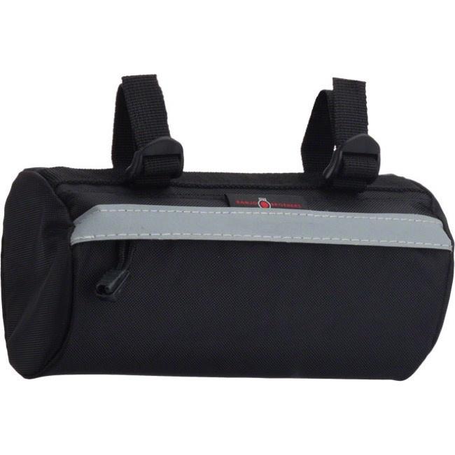 Handlebar Bag Small