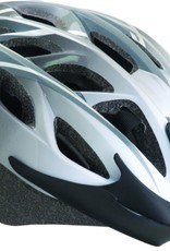 ALTAIR Helmet Altair Metro-3 Sm/Med 52-58cm