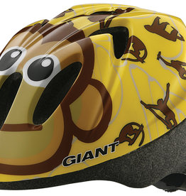 Giant Helmet Giant Cub Boy Infant 44-50cm