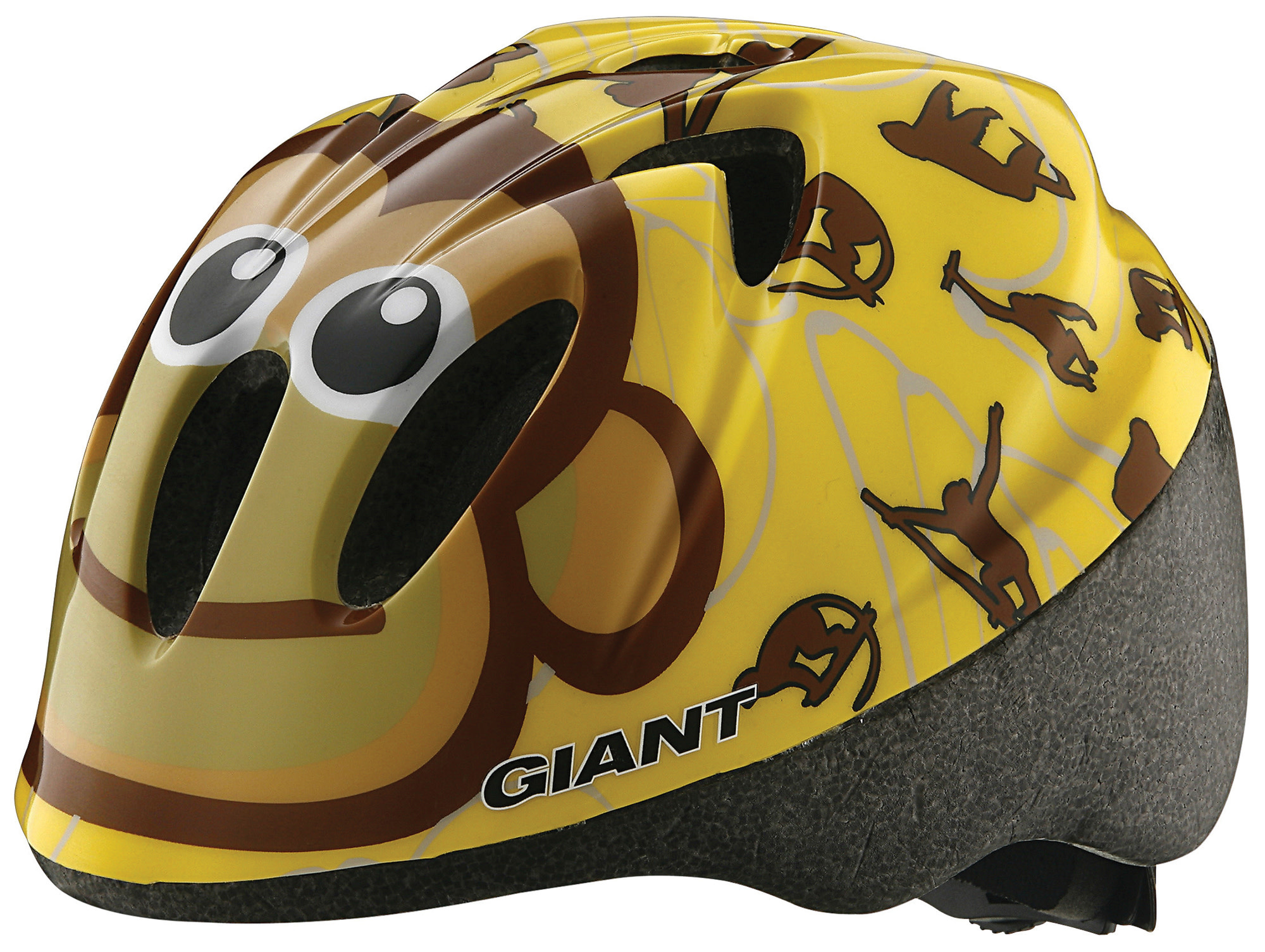 Giant Helmet Giant Cub Boy Infant 44-50cm