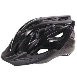 Helmet Karv S/M Gloss Black