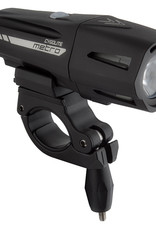 CygoLite Headlight Metro Plus 650 Lumen Rechargeable