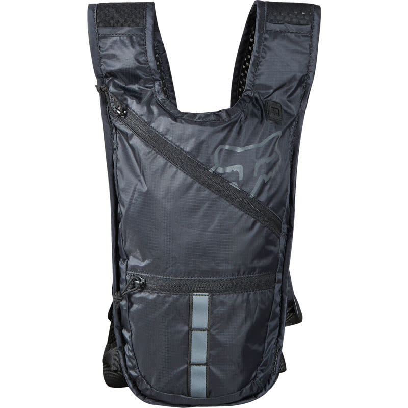 Fox Low Pro HydraPack Backpack