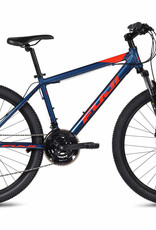 Fuji Adventure 27.5 17/M Dark Blue