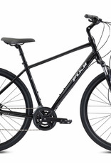 Fuji Crosstown 1.3 21/XL Black