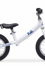 Fuji Lil Rookie 12 Balance White