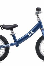 Fuji Lil Rookie 12 Balance Blue