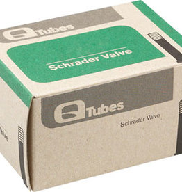 Q-Tubes Tube SV 27.5 (650B) x 2.0-2.25