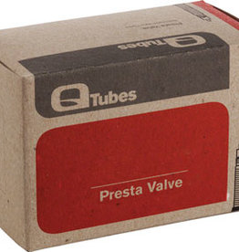 Q-Tubes Tube PV 27.5 (650B) x 1.25-1.5 (35-43) 48mm