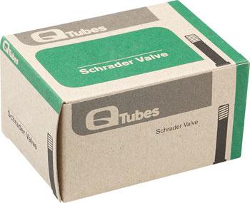Q-Tubes Tube SV 700 x 35-43 48mm