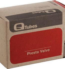 Q-Tubes Tube PV 650c x 18-23 48mm (26 x 1)