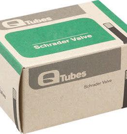 Q-Tubes Tube SV 26 x 1.9-2.35 48mm