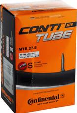 Continental Tube PV 27.5 (650B) x 1.75-2.5 42mm