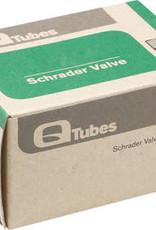 Tube SV 24 x 1.9-2.125