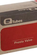 Q-Tubes PV 650c x 25-32 32mm (26 x 1.0/1.25)