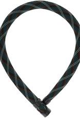 ABUS Chain Lock Ivera 7210 110cm #8