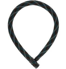 ABUS Chain Lock Ivera 7210 85cm #8
