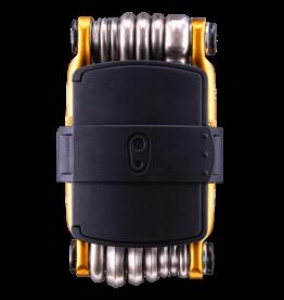 Multi Tool 13 - Gold
