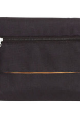 Ortlieb Laptop Sleeve black 10""