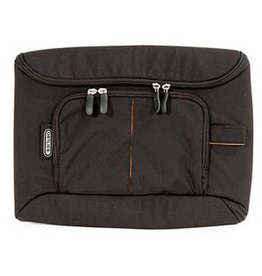 Ortlieb Laptop Sleeve black 13.3""