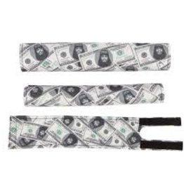 SE BIKES Pad Set BMX Money Lynch $100 Wrap