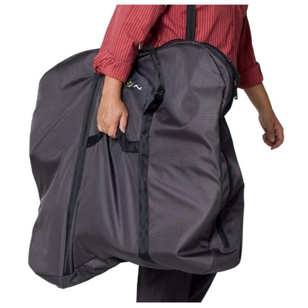 Dahon Stow Bag XL