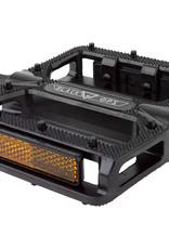 "Pedals 9/16"" BMX  B155 Black"