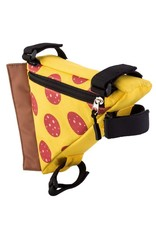 SNACK! Frame Bag Pizza
