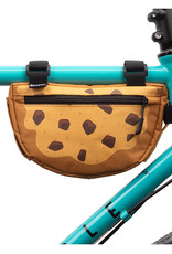 SNACK! Frame Bag Cookie