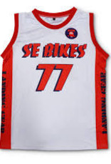 SE BIKES Philly Ripper Jersey Small