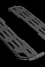 Tern Sidekick Wide Decks for GSD (Gen2)